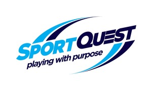 SQ logo 3